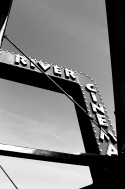 River Cinema