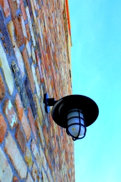 Brick Light